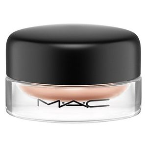 MAC Paint Pot in Painterly
